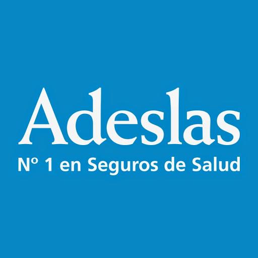OFICINA DE ATENCIÓN COMERCIAL DE ADESLAS