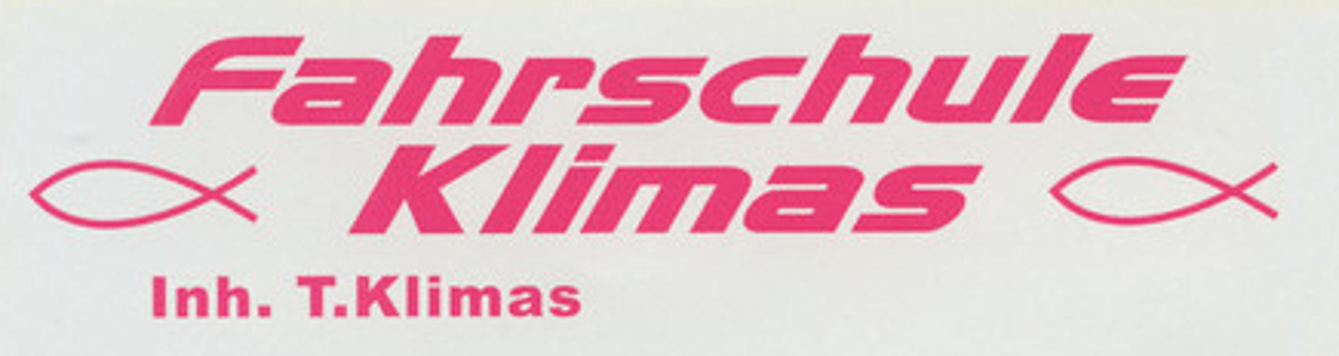Bild zu VIP Business Transfer Klimas in Groß Umstadt