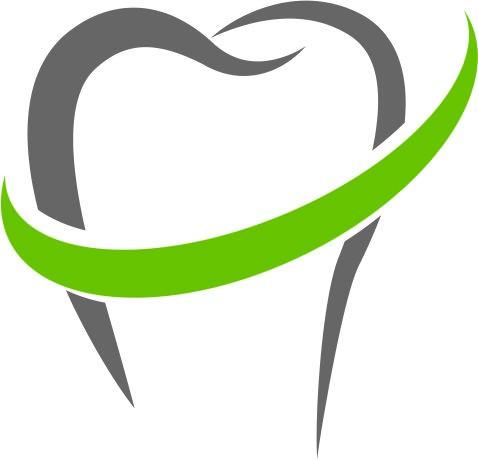 Zahnarztpraxis Dr. S. Hesener