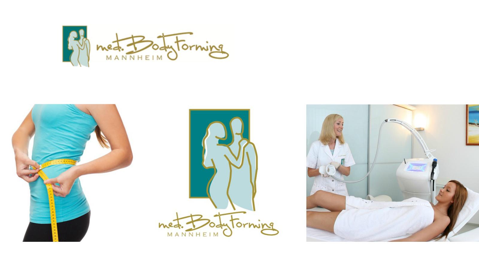 med. BodyForming Mannheim