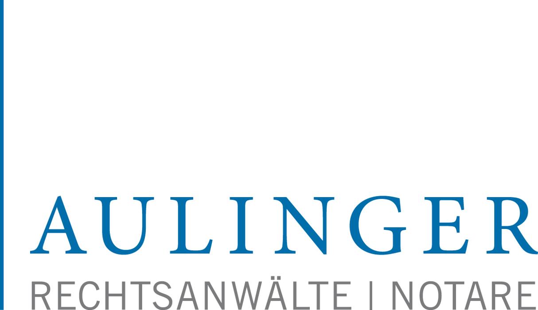 Bild zu AULINGER Rechtsanwälte und Notare in Essen
