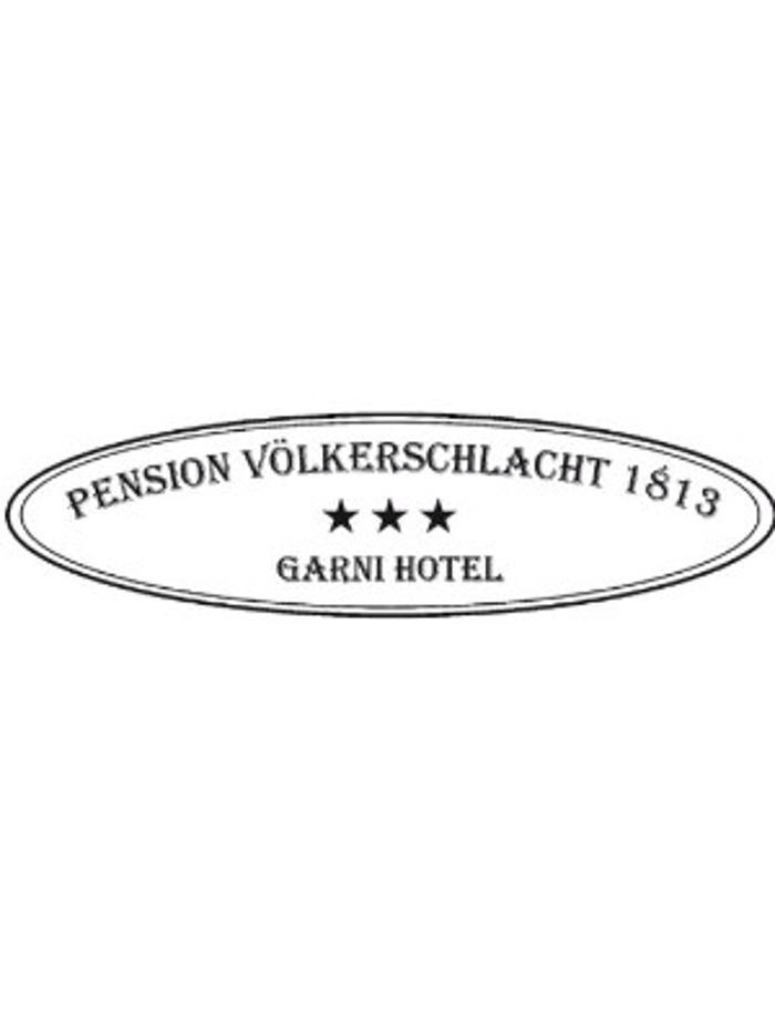 """Bild zu Wachauer Hotel Betriebs GmbH """"Pension Völkerschlacht 1813"""" in Markkleeberg"""