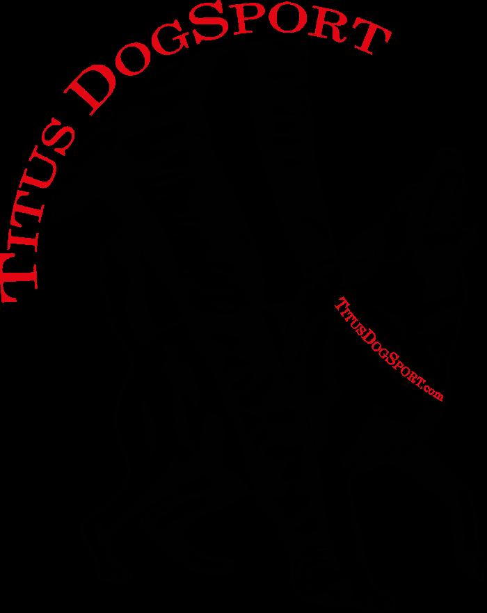 Bild zu Titus DogSport in Erding