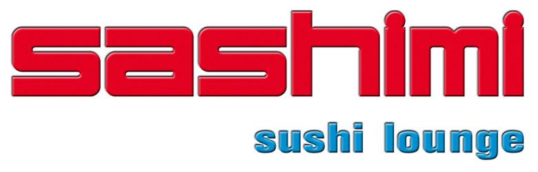 Sashimi Sushi Lounge Berlin