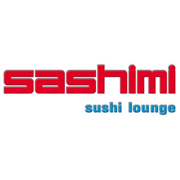 Bild zu Sashimi Sushi Lounge in Berlin