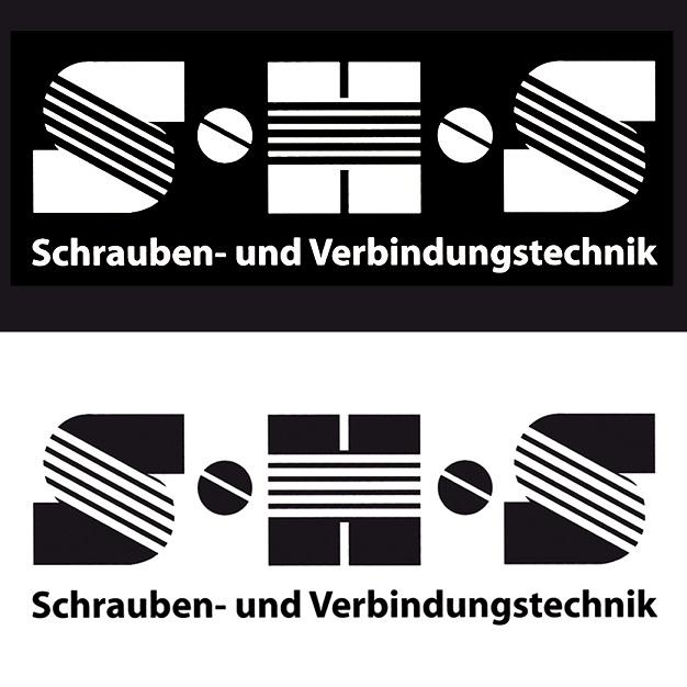 SHS GmbH Schraubenhandel Schuckert