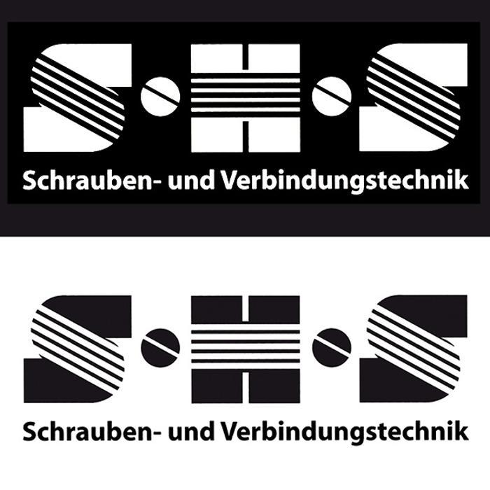Bild zu SHS GmbH Schraubenhandel Schuckert in Freiburg im Breisgau
