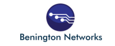 Benington Networks Limited - Slapton, Northamptonshire NN12 8QD - 01327 860864 | ShowMeLocal.com