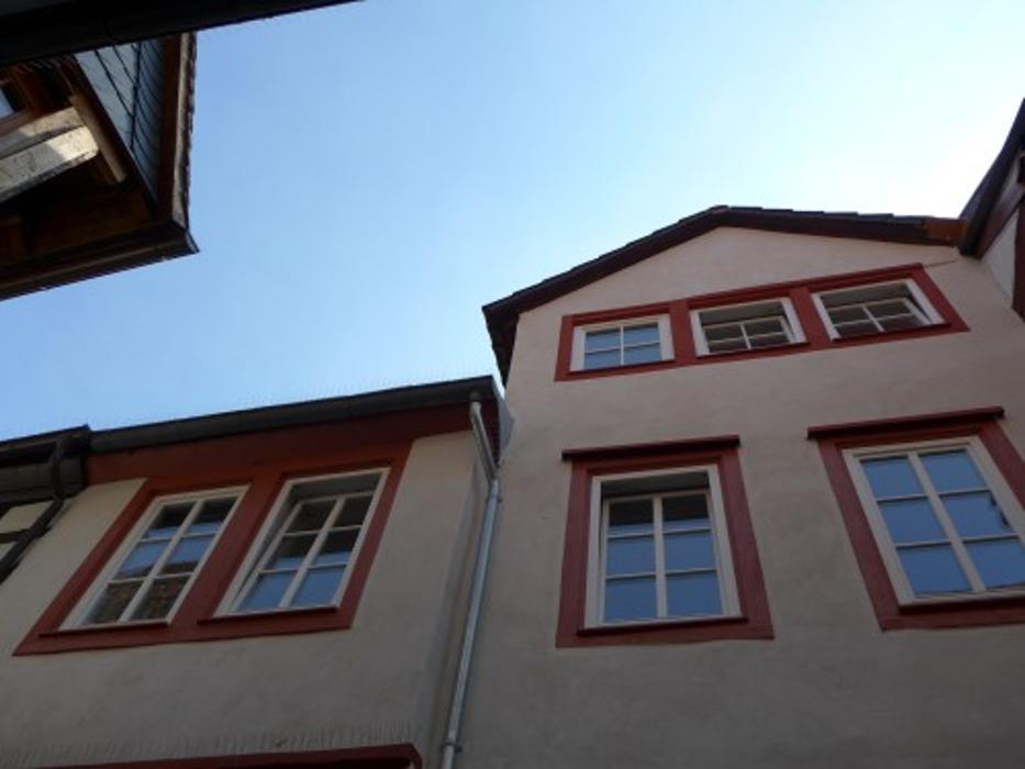 Bild zu Haus am Markt in Neustadt an der Weinstrasse