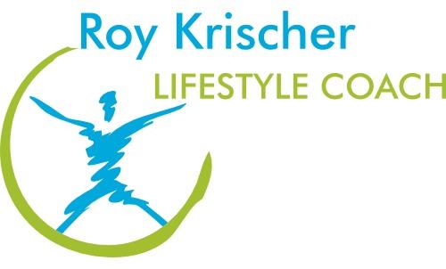 Roy Krischer Lifestyle Coach