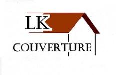 LK COUVERTURE