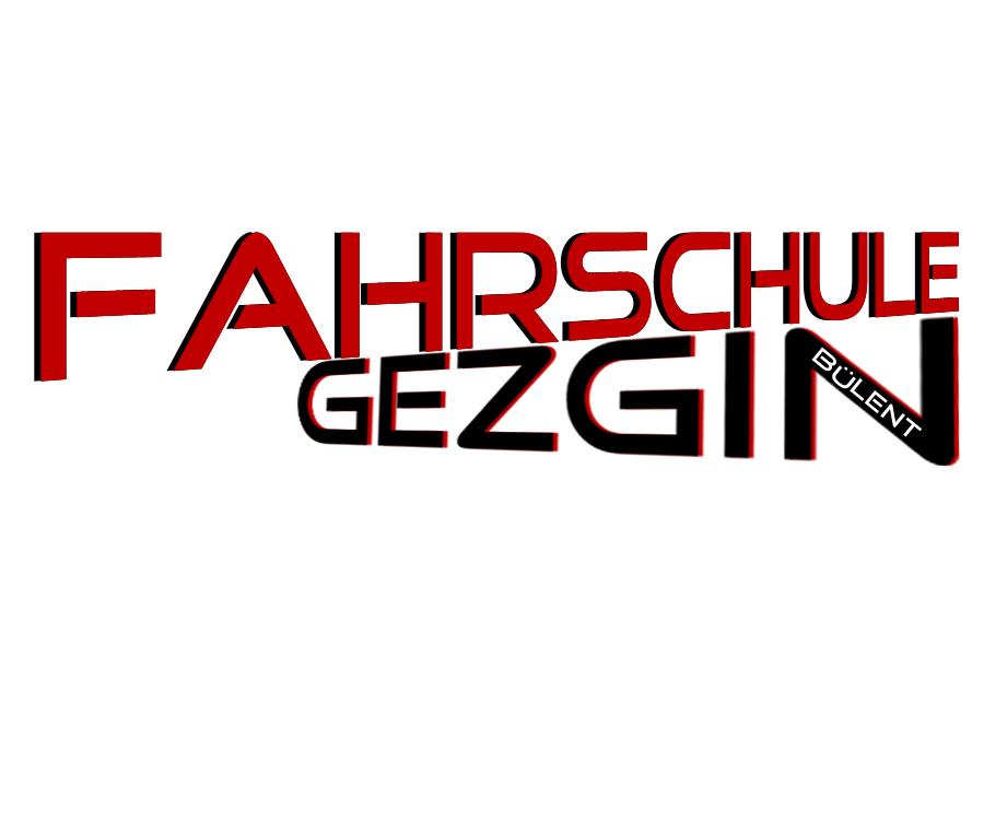 Fahrschule Gezgin