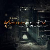 Mystery House - Hamburg