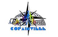 COPAINVILLE