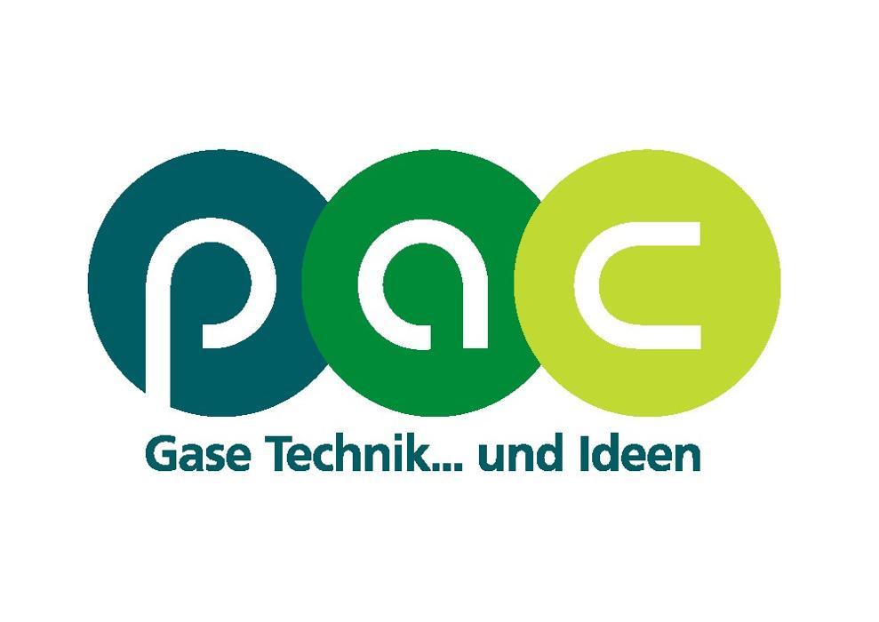 Bild zu p.a.c. Gasservice GmbH in Herne