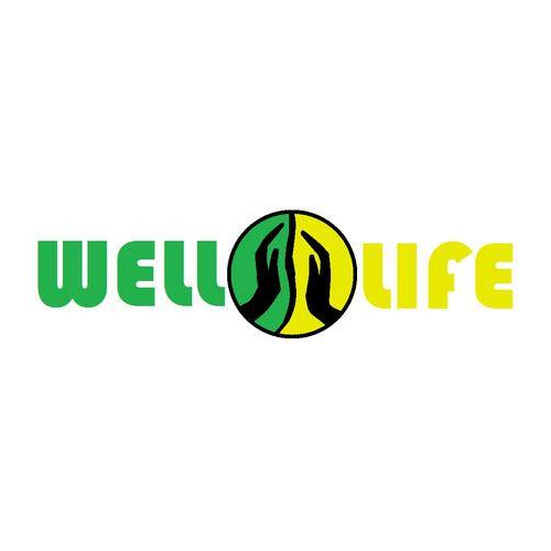 Well Life Physiotherapy