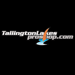 Tallington Lakes Pro Shop