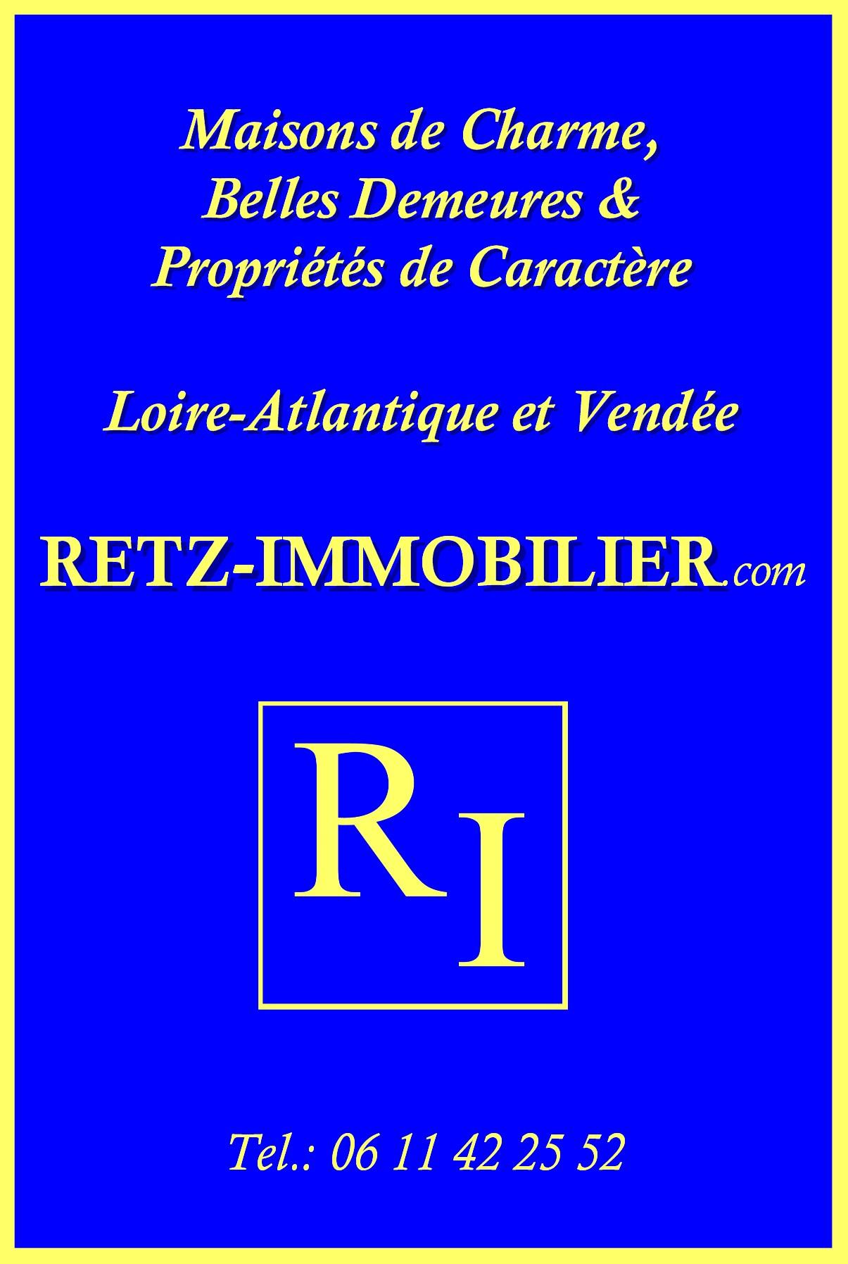 RETZ-IMMOBILIER