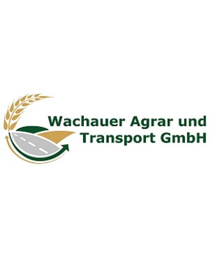 Bild zu Wachauer Agrar und Transport GmbH in Markkleeberg