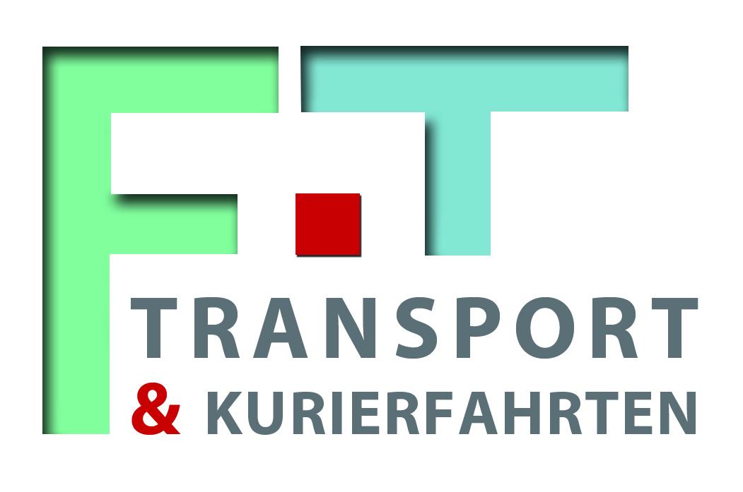 FT Transport & Kurierfahrten