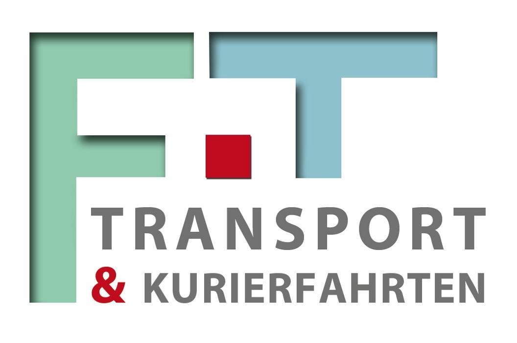 Bild zu FT Transport & Kurierfahrten in Reutlingen