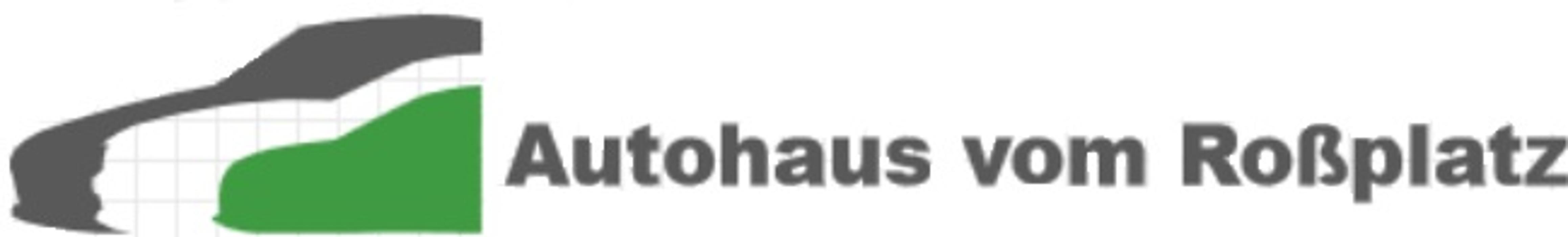 Bild zu Autohaus vom Roßplatz in Eisenberg in Thüringen