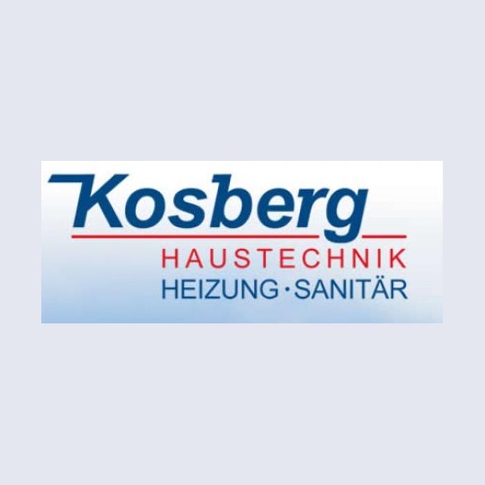 Bild zu KOSBERG Haustechnik GmbH in Sankt Augustin