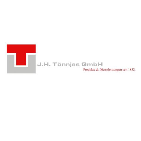 J. H. Tönnjes GmbH