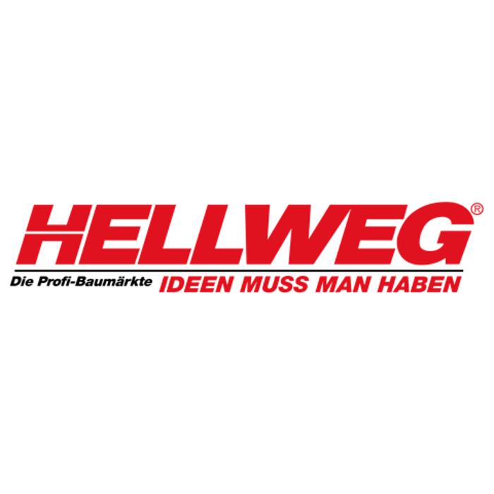 Bild zu HELLWEG - Die Profi-Baumärkte GmbH & Co. KG in Berlin