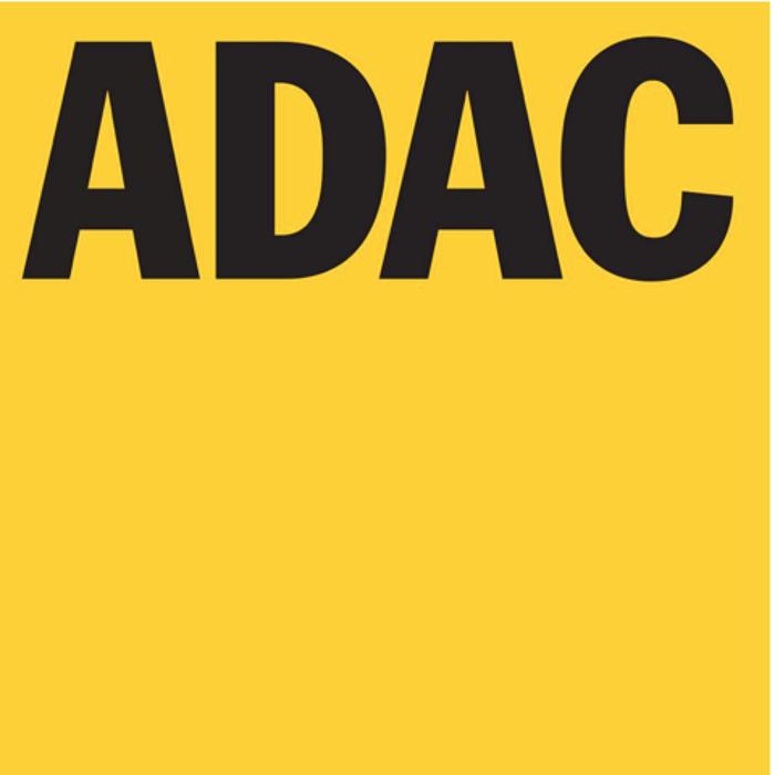 Logo von ADAC Berlin-Brandenburg
