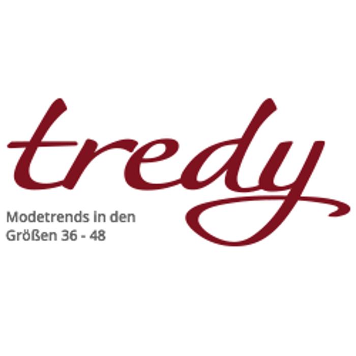 TREDY-fashion Köln
