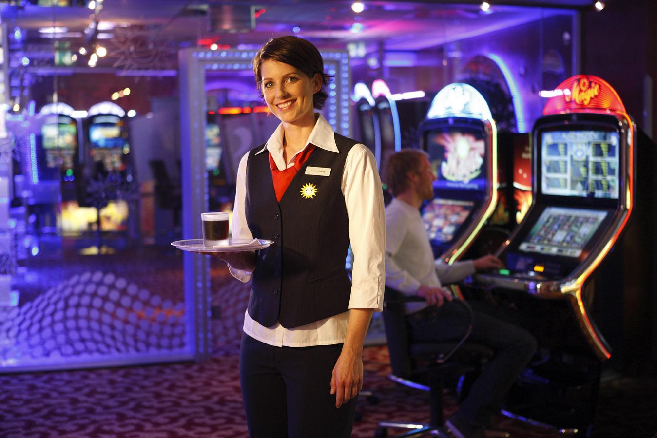 casino merkur-spielothek köln
