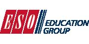 ESO Education Group Köln