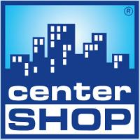 Centershop - Köln