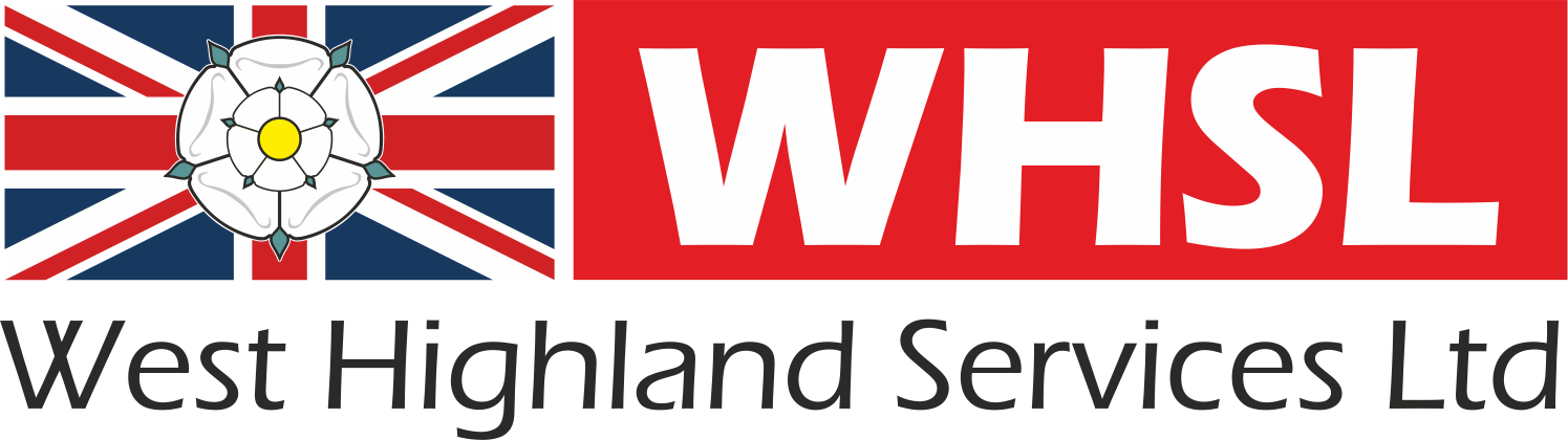 West Highland Services Ltd