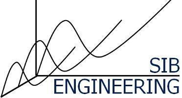 SIB-Engineering GmbH
