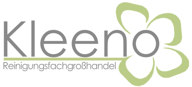 Kleeno GmbH