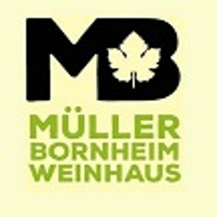 Bild zu Weinhaus Müller Bornheim GmbH in Bornheim in der Pfalz
