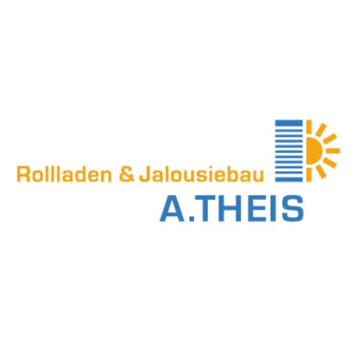 Bild zu Rollladen & Jalousiebau A. Theis in Euskirchen