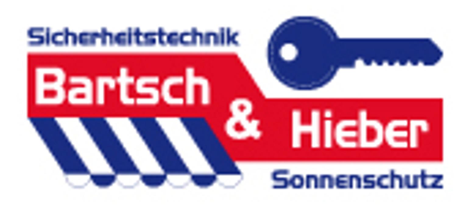 Bild zu Dennis Bartsch & Daniel Hieber GbR Sonnenschutz/Sicherheitstechnik in Nidderau in Hessen