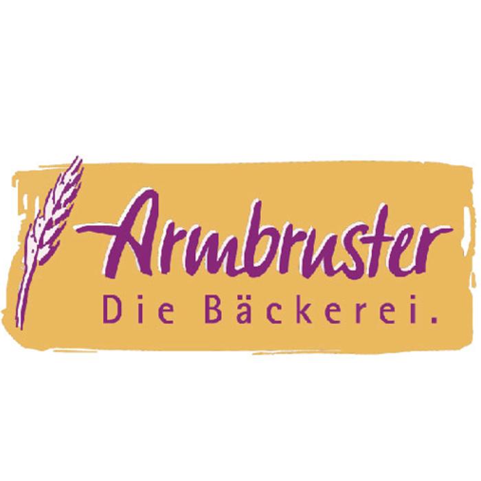 Logo von Armbruster-Baeckerei