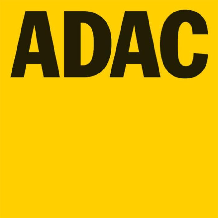 Logo von ADAC Dresden