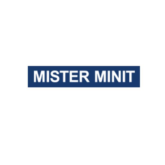 Minit Service GmbH