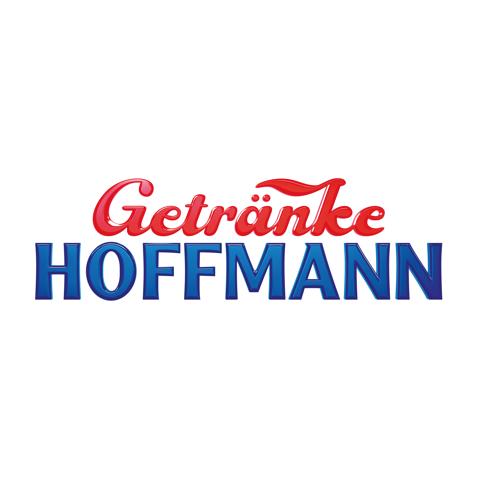 getr nke hoffmann gmbh in 10629 berlin. Black Bedroom Furniture Sets. Home Design Ideas