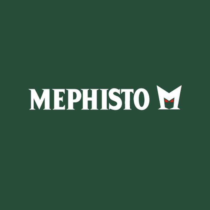 Mephisto - Frankfurt am Main
