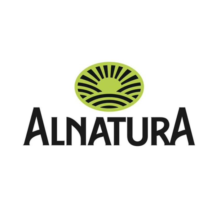 Bild zu Alnatura Produktions- und Handels GmbH in Frankfurt am Main