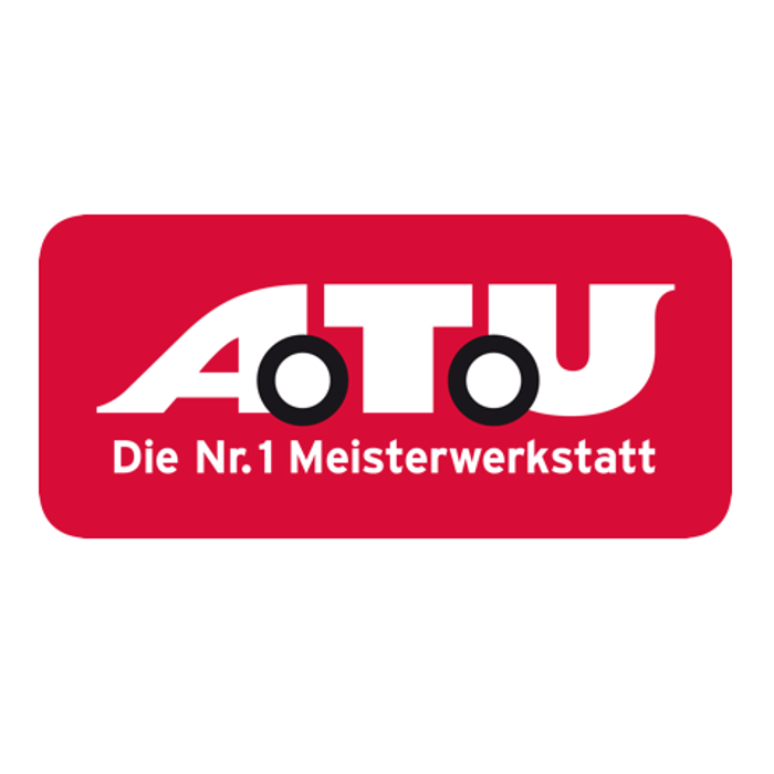 Logo von A.T.U Bremen
