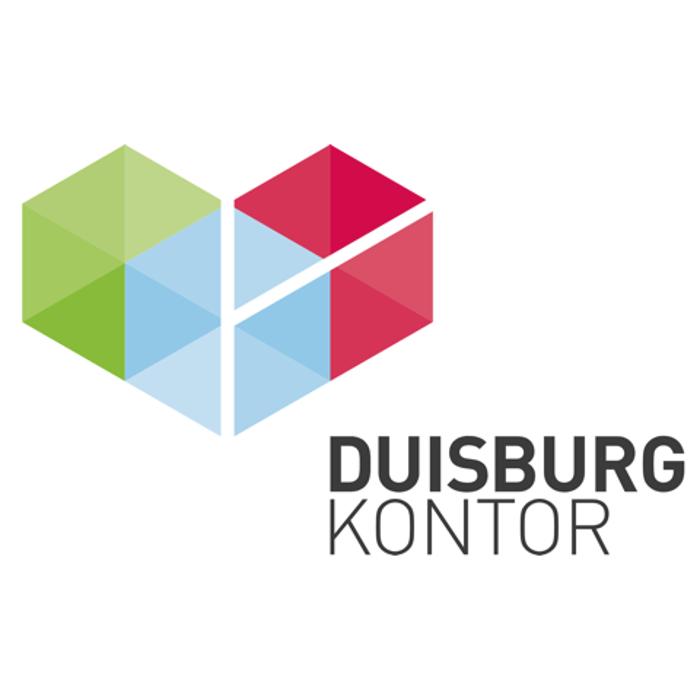 Bild zu Duisburg Kontor GmbH in Berlin