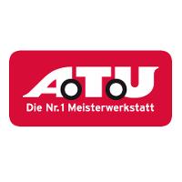 A.T.U Bremen