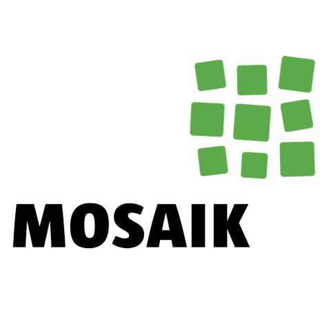 Mosaik-Berlin gGmbH